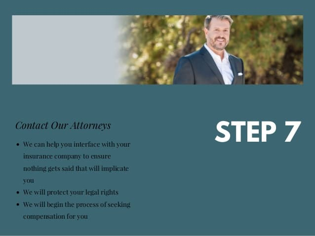 9steps to take after a truck accident 9 638
