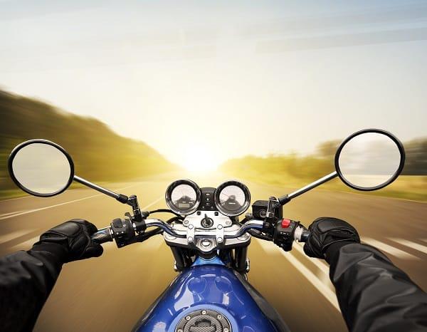 motorcycle rider 1