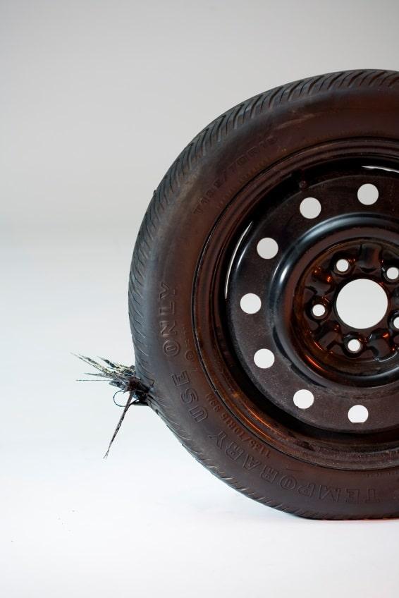 tire defective 1